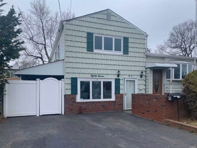 87 Midwood Ave, Farmingdale, NY 11735 - MLS#: 3209280