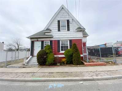 623 Stewart Ave, Bethpage, NY 11714 - MLS#: 3209293