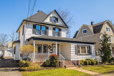 274 Vincent Ave, Lynbrook, NY 11563 - MLS#: 3209326