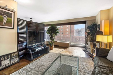 110-11 Queens Blvd UNIT 3N, Forest Hills, NY 11375 - MLS#: 3209340