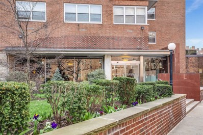111-20 73 Ave UNIT 5 A, Forest Hills, NY 11375 - MLS#: 3209362