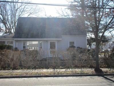 111 5th Ave, E. Northport, NY 11731 - MLS#: 3209391