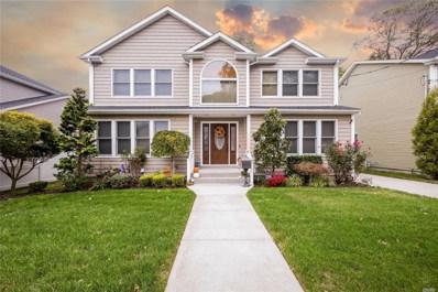 1316 Taft Ave, Merrick, NY 11566 - MLS#: 3209403