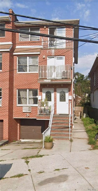 915 College Pl, College Point, NY 11356 - MLS#: 3209479