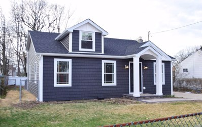 278 17th St, W. Babylon, NY 11704 - MLS#: 3209546