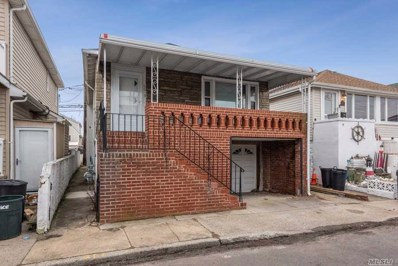 99 Ohio Ave, Long Beach, NY 11561 - MLS#: 3209557