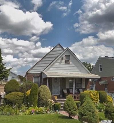 126 Locustwood Blvd, Elmont, NY 11003 - MLS#: 3209589