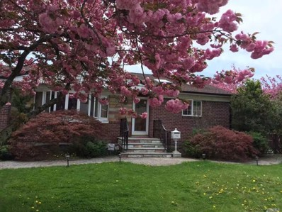 7 Lucille Dr, Syosset, NY 11791 - MLS#: 3209592