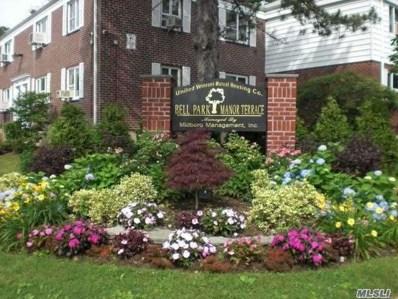 227-14 Hillside Ave UNIT Lower, Queens Village, NY 11427 - MLS#: 3209598
