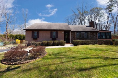 150 Josephine Dr, Wading River, NY 11792 - MLS#: 3209616
