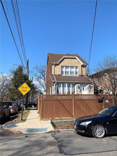 125-01 5th Ave, College Point, NY 11356 - MLS#: 3209685