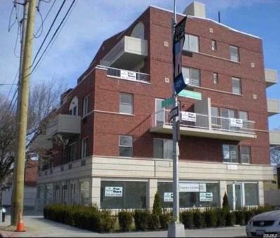 66-83 70th St UNIT 2B, Middle Village, NY 11379 - MLS#: 3209689