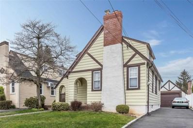 791 Edward St, N. Baldwin, NY 11510 - MLS#: 3209701