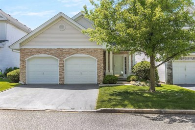625 Spring Lake Dr, Middle Island, NY 11953 - MLS#: 3209702