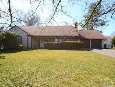 1374 Stony Brook Rd, Stony Brook, NY 11790 - MLS#: 3209752