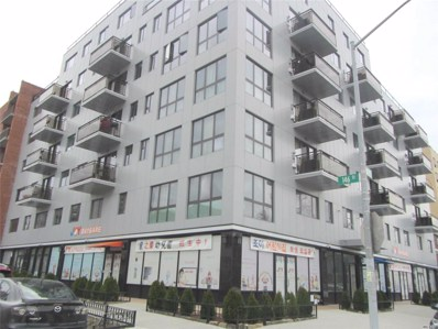 145-38 34th Ave UNIT 4A, Flushing, NY 11354 - MLS#: 3209754