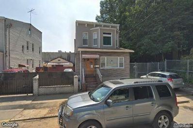 100-04 90th Avenue, Richmond Hill, NY 11418 - MLS#: 3209777