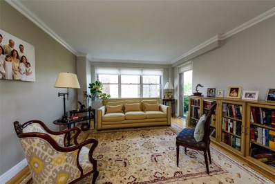 111-20 73, Forest Hills, NY 11375 - MLS#: P1318704