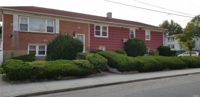 147-44 259th St, Rosedale, NY 11422 - MLS#: P1323717