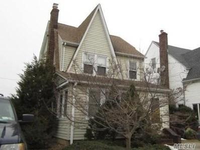 351 Marcellus Rd, Mineola, NY 11501 - MLS#: P1323774
