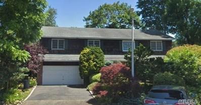 75 Crystal Ct, Hewlett, NY 11557 - MLS#: P1330276