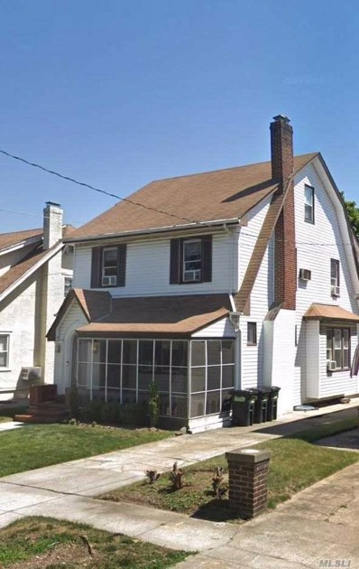 438 Albemarle Rd, Cedarhurst, NY 11516 - MLS#: P1332092