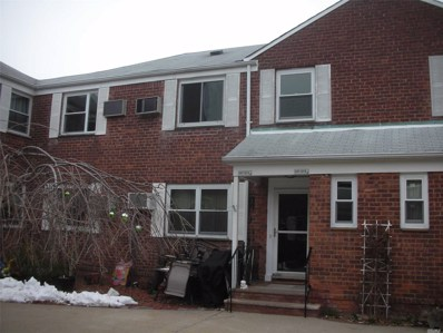 247-22 76th Ave, Bellerose, NY 11426 - MLS#: P1333378