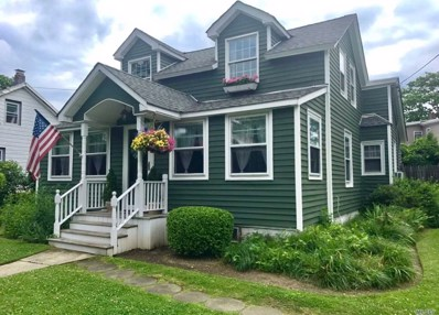 59 Smith St, Sayville, NY 11782 - MLS#: P1333637