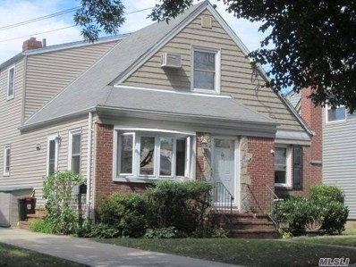 621 S 11 St, New Hyde Park, NY 11040 - MLS#: P1337909