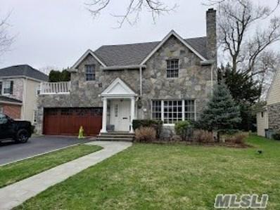 76 Huntington Rd, Garden City, NY 11530 - MLS#: P1339518