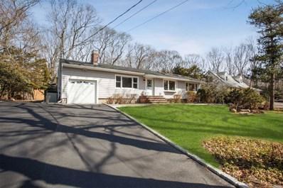 7260 Hortons Ln, Southold, NY 11971 - MLS#: P1339704