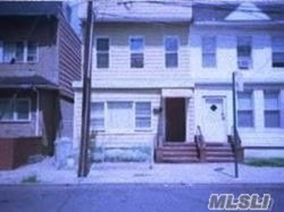 Elmhurst, NY 11373