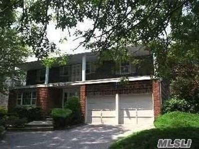 2527 Bradley Ct, Merrick, NY 11566 - MLS#: P1340912