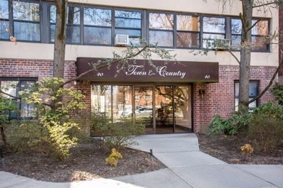 40 Schenck Ave, Great Neck, NY 11021 - MLS#: P1344488