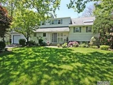 131 Harborview E, Lawrence, NY 11559 - MLS#: P1345759