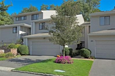 17 Pheasant Ln, Woodbury, NY 11797 - MLS#: P1347782