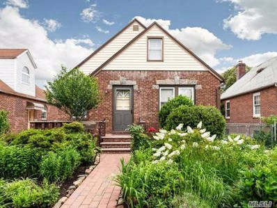 255-13 83 Ave, Floral Park, NY 11004 - MLS#: P1350185