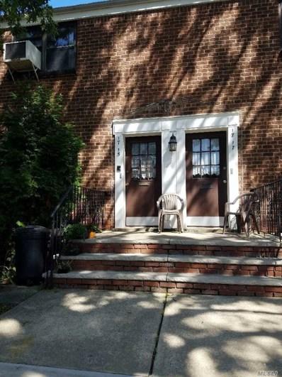 17-15 Utopia Pky, Whitestone, NY 11357 - MLS#: P1353232