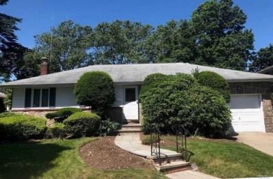 4 Dale Ave, Syosset, NY 11791 - MLS#: P1354826