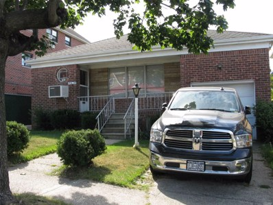 132-24 57th Ave, Flushing, NY 11355 - MLS#: P1358395