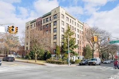 115-25 Metropolitan Ave UNIT 131, Kew Gardens, NY 11415 - MLS#: P1361274