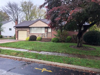 22 Kalda Lane, Plainview, NY 11803 - MLS#: P1361362