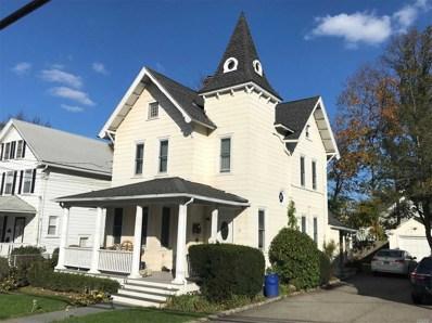 76 Green St, Huntington, NY 11743 - MLS#: P1361541