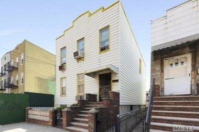 39-30 28th St, Long Island City, NY 11101 - MLS#: P1361567