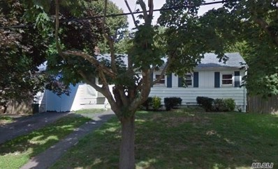 Bellport, NY 11713