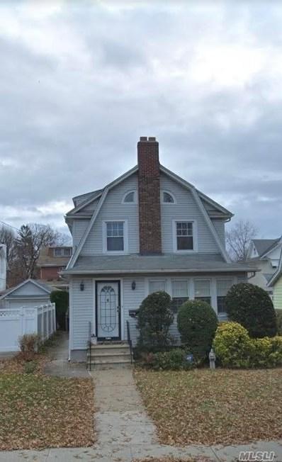 38-25 211 Street, Bayside, NY 11361 - MLS#: P1364263