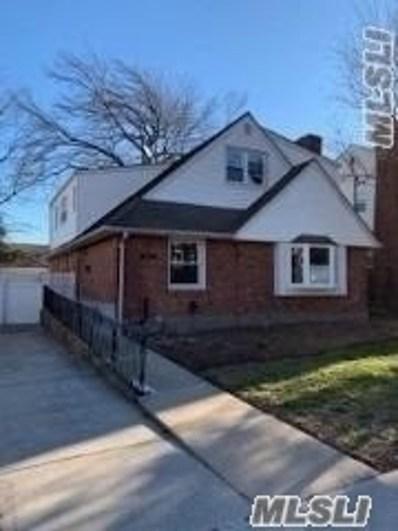 26-23 210th Place, Bayside, NY 11360 - MLS#: P1364267