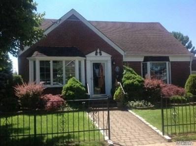 659 Concord Ave, Williston Park, NY 11596 - MLS#: P1364326