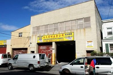 131-65 41 Ave, Flushing, NY 11355 - MLS#: P1365421