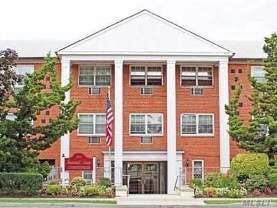250 N Village Ave UNIT B20, Rockville Centre, NY 11570 - MLS#: P1365931